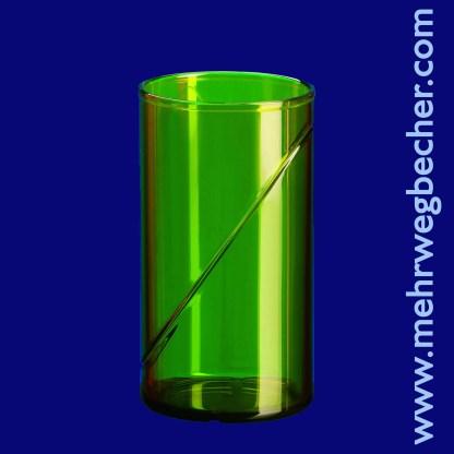 9085-3-water-glass-0,25l-san-green-1