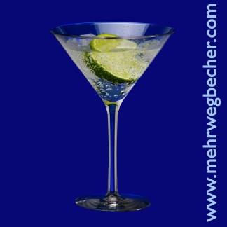 9087-martini-glass-0,1l-san-crystal-clear-1