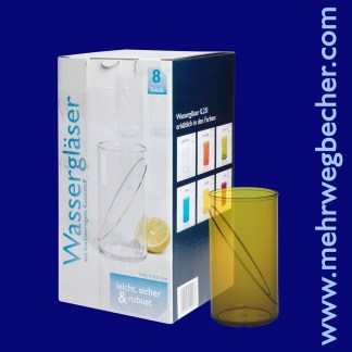 9089-1-water-glass-0,25l-san-yellow-8-pack-1