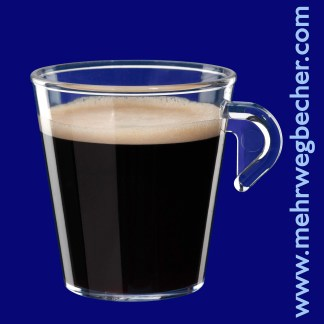 9095-espresso-cup-0,2l-san-stackable-crystal-clear-1
