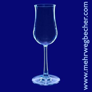 9103-grappa-glass-0,1l-san-crystal-clear-1