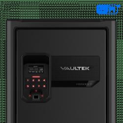 Vaultek RS500i Smart Rifle Safe