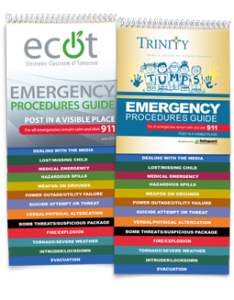Emergency response plans also crisis mgt and for schools businesses rh safeguardrisksolutions