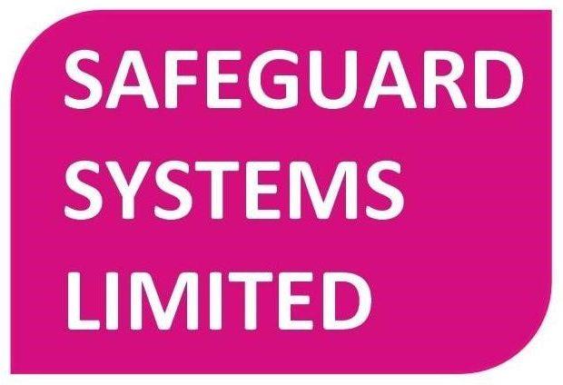 Safeguard Systems Ltd