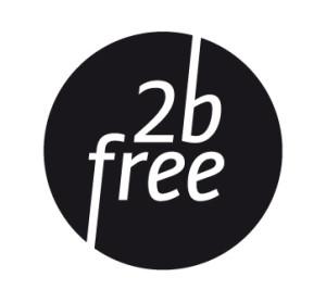 Stichting 2BFree