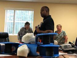AED-Training-2