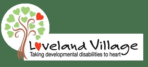 FINALLoveland-Village-logo-1