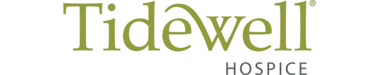 TW-Logo-High-Res_Grey1