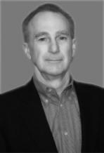 Allan McLaughlin
