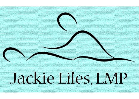 Jackie Liles, LMP
