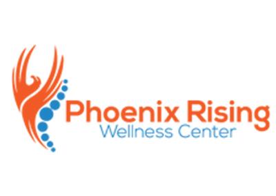 Phoenix Rising Wellness Center
