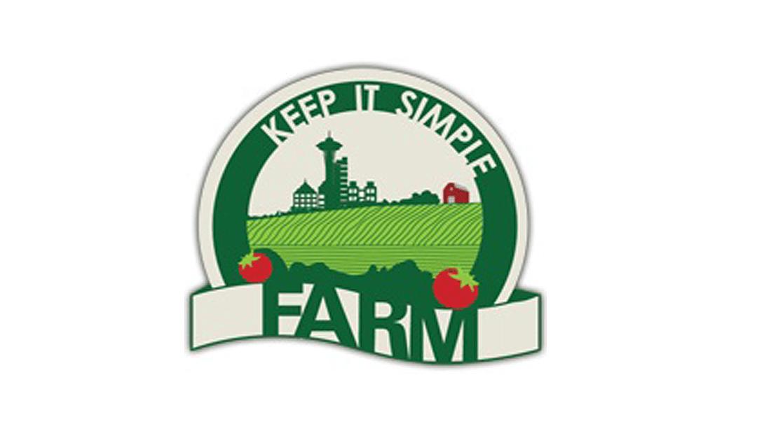 Keep It Simple Farm