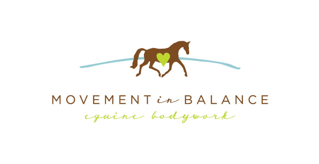 Movement in Balance
