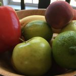 Make Your Own Produce Wash Recipes