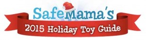 SafeMama-Toy-Guide-2015