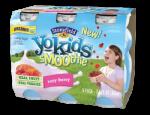 YoKidssMOOthie-LowFat-VeryBerry-3p1oz6pk_350x270