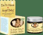angel-baby-bottom-balm-box-and-jar