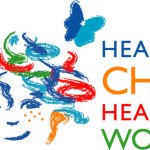 SafeMama Kathy on Healthy Child Healthy World Blog