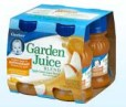 juice_garden_blend_case