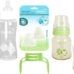 SafeMama & The Soft Landing Holiday Giveaway