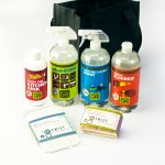 Spring Cleaning with Better Life (Exclusive Deal!)