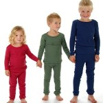 Simply Merino Clothing For Kids & Babies