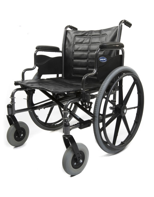 wheel chair on rent in dubai find covers for sale blogs pictures and more wordpress tips hiring renting wheelchairs