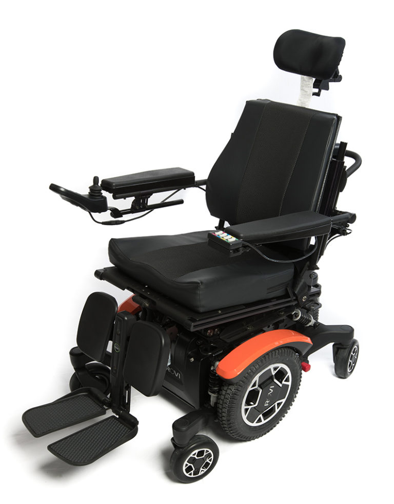 power chairs for sale black dining chair covers uk what are the benefits of wheelchair in dubai safe mobility
