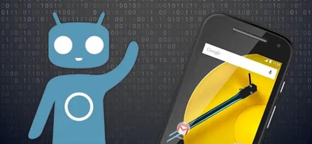 How to Enable Safe Mode on Motorola Moto G6 Plus XT1926-5