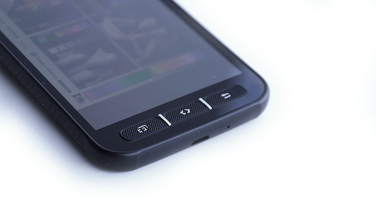 How to Disable Safe Mode on Samsung Galaxy Xcover 4