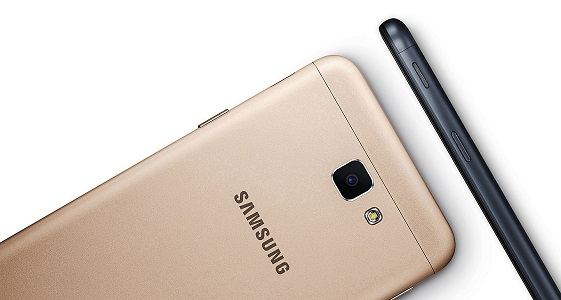 How to Disable Safe Mode on Samsung Galaxy J5 Prime