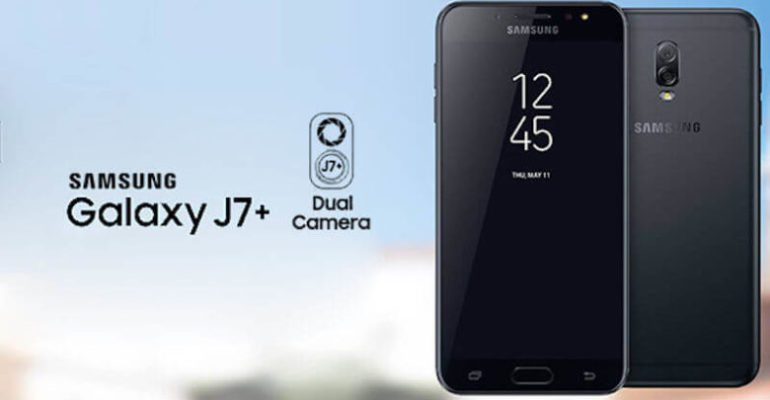 How to Enable Safe Mode on Samsung Galaxy J7 Duo