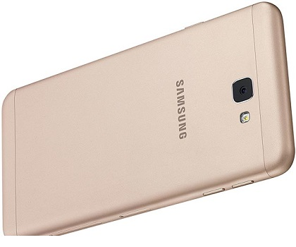 How to Disable Safe Mode on Samsung Galaxy J7 Prime 2