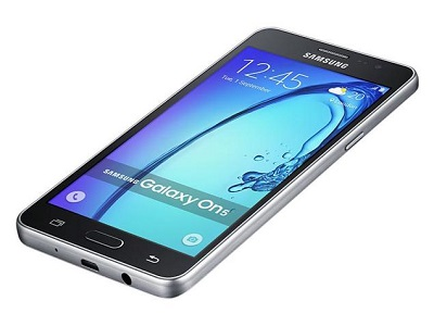 How to Disable Safe Mode on Samsung Galaxy On5 Pro