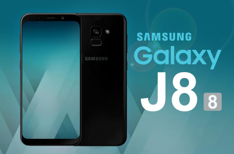 How to Enable Safe Mode on Samsung Galaxy J8