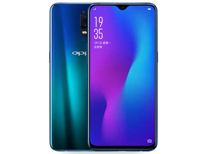 How to Disable Safe Mode on Oppo R17