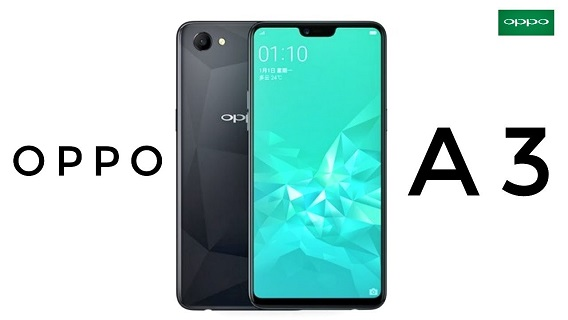 How to Enable Safe Mode on Oppo A3