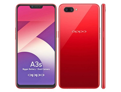 How to Enable Safe Mode on Oppo A3s