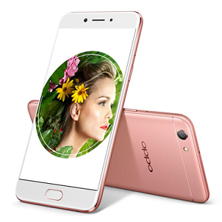 How to Disable Safe Mode on Oppo A77