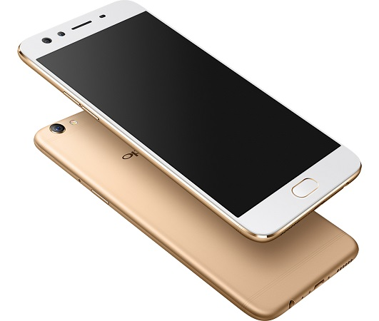 How to Disable Safe Mode on Oppo F3 Plus