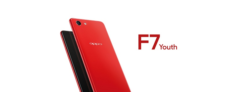 How to Enable Safe Mode on Oppo F7 Youth