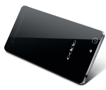 How to Disable Safe Mode on Oppo R1S