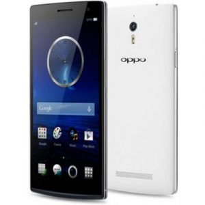 How to Disable Safe Mode on Oppo Find 7a