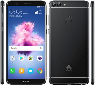 How to Disable Safe Mode on Huawei P smart