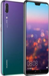 How to Disable Safe Mode on Huawei P20