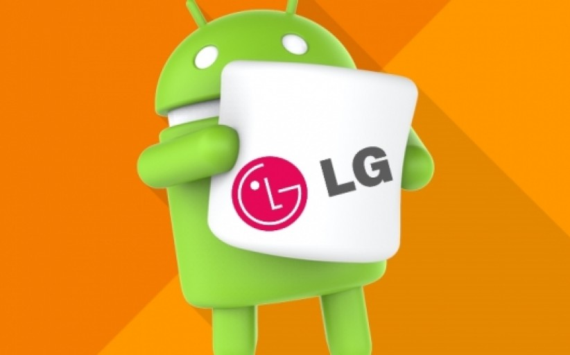 How to Enable Safe Mode on LG F500K G4 LTE-A