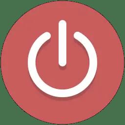 Enable Safe Mode on Vivo X9 Plus
