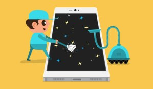 Disable Safe Mode on Samsung Galaxy J3 Prime etro PCS