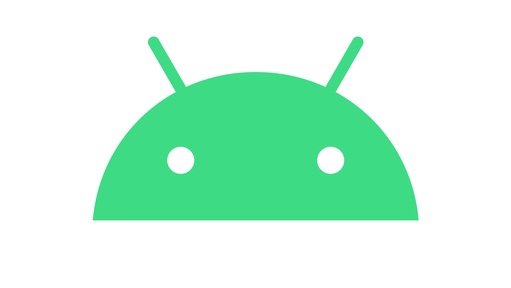 [Solved] - Disable Safe Mode on BLU G8