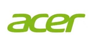[Solved] - Disable Safe Mode on Acer Liquid Z520